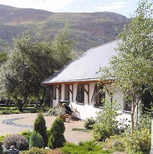 Snowdonia Mountain Lodge photos Exterior