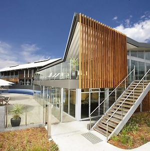 Silverwater Resort Phillip Island photos Exterior
