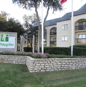 Holiday Inn Irving Las Colinas, An Ihg Hotel photos Exterior