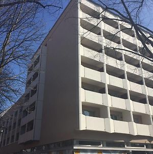 Frederics Munchen City Schwabing photos Exterior