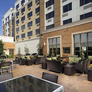 Doubletree By Hilton Sterling - Dulles Airport photos Exterior