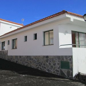 La Palma Hostel By Pension Central photos Exterior