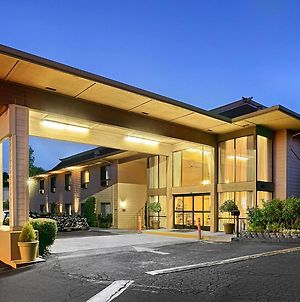 Best Western Plus Sonora Oaks Hotel And Conference Center photos Exterior