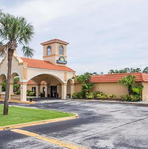 Days Inn By Wyndham Ormond Beach photos Exterior