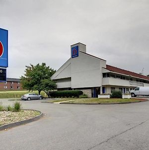 Motel 6 Cedar Rapids photos Exterior