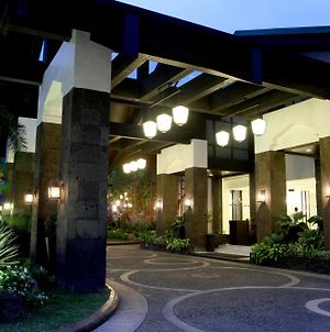 The Sulo Riviera Hotel photos Exterior