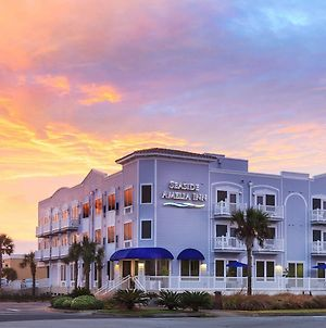 Seaside Amelia Inn - Amelia Island photos Exterior