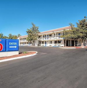Motel 6-Redding, Ca - South photos Exterior