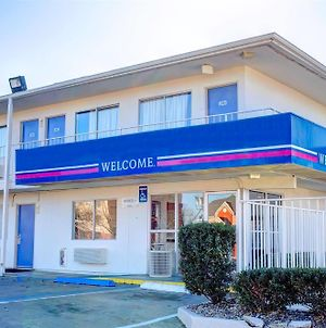 Motel 6 Murfreesboro photos Exterior
