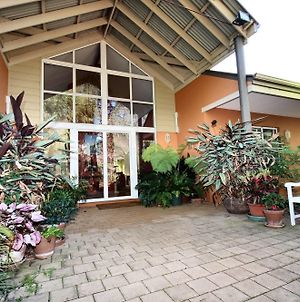 Margaret River Bed And Breakfast photos Exterior