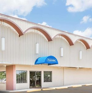 Travelodge By Wyndham Shreveport La photos Exterior