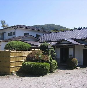 Fuji-Hakone Guest House photos Exterior