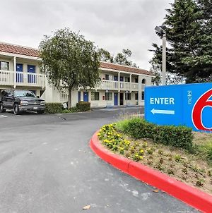 Motel 6 Salinas North - Monterey Area photos Exterior