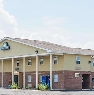 Days Inn By Wyndham Amherst photos Exterior
