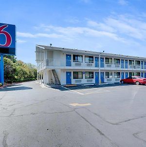 Motel 6 Bellingham photos Exterior