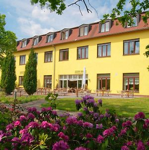 Seehotel Brandenburg An Der Havel photos Exterior