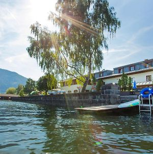 Junges Hotel Zell Am See photos Exterior