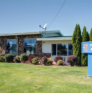 Motel 6 Bend photos Exterior