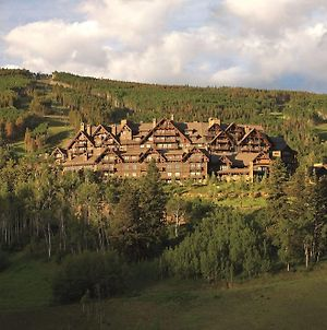The Ritz-Carlton, Bachelor Gulch photos Restaurant