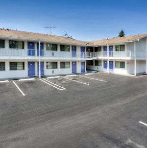 Motel 6-Tigard, Or - Portland South - Lake Oswego photos Exterior