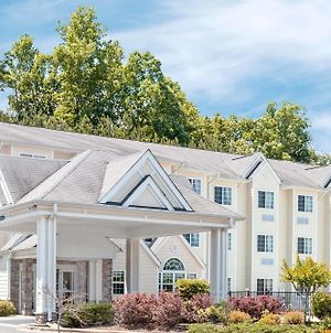 Microtel Inn & Suites By Wyndham Gardendale photos Exterior