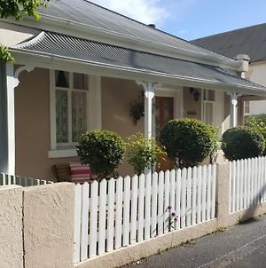 Arendon Cottage photos Exterior