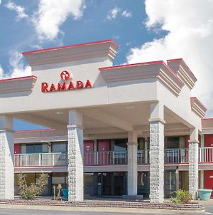 Ramada Hotel & Conference Center By Wyndham Edgewood photos Exterior