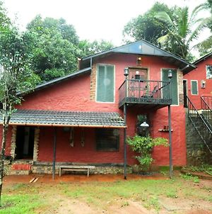 Furnished 1Br Homestay In Wayanad photos Exterior