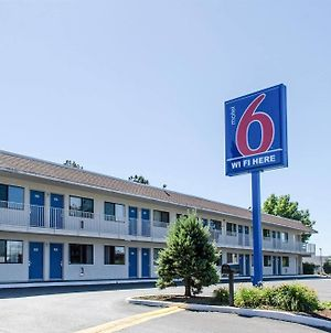 Motel 6-Centralia, Wa photos Exterior
