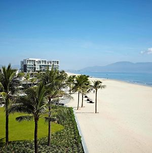 Hyatt Regency Danang Resort And Spa photos Exterior