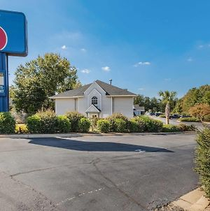 Motel 6 Greenville - Simpsonville photos Exterior