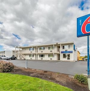 Motel 6-Beaverton, Or photos Exterior