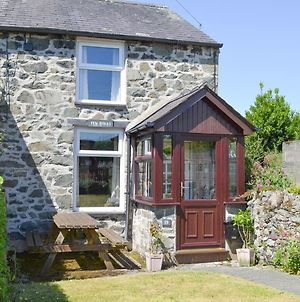 Pen Dinas photos Exterior
