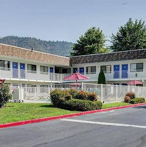 Motel 6-Grants Pass, Or photos Exterior