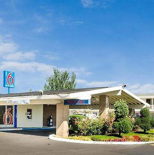 Motel 6 Tacoma Fife photos Exterior