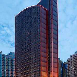 The Hongta Hotel, A Luxury Collection Hotel, Shanghai photos Exterior