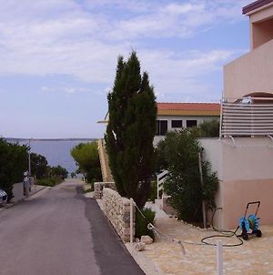 Apartments By The Sea Mandre, Pag - 16069 photos Exterior