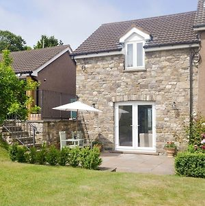 White Rose Annexe photos Exterior
