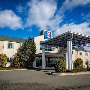 Motel 6 Pottstown photos Exterior