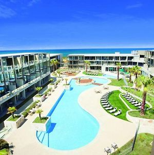 Beachfront Resort Torquay, Australia photos Exterior