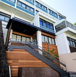 Tkp Hotel And Resort Lectore Atami Momoyama photos Exterior