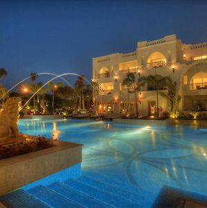 Le Royale Collection Luxury Resort photos Exterior