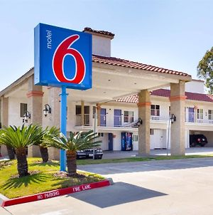 Motel 6-La Mesa, Ca photos Exterior