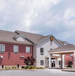Super 8 By Wyndham Rainsville photos Exterior