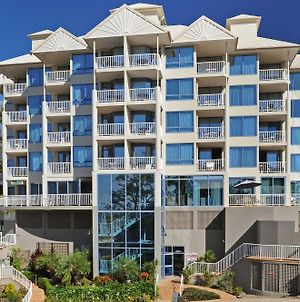 At Whitsunday Vista Holiday Apartments photos Exterior