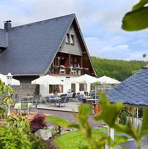 Wald Hotel Willingen photos Exterior