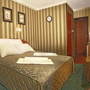 Galakt Hotel photos Room