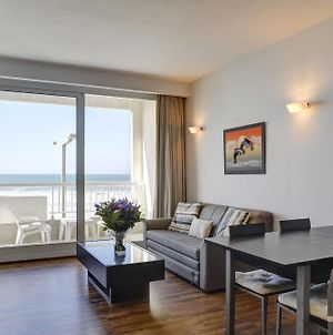 Gorgeous Suite With Ocean View Tlv photos Exterior