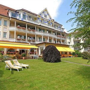 Wittelsbacher Hof Swiss Quality Hotel photos Exterior