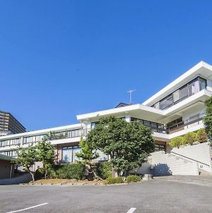 Tkp Hotel And Resort Lectore Atami Koarashi photos Exterior